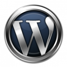 wordpress_PNG3